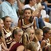 10-9 Madison Cheer 029