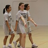 St Teresa at PACA bball 016