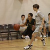 St Teresa at PACA bball 027