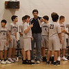 St Teresa at PACA bball 023