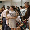 St Teresa at PACA bball 017
