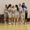 St Teresa at PACA bball 005