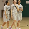 St Teresa at PACA bball 012