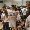 St Teresa at PACA bball 018