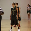 St Teresa at PACA bball 025