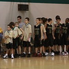 St Teresa at PACA bball 022