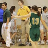 St Teresa at PACA bball 007
