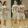 St Teresa at PACA bball 010
