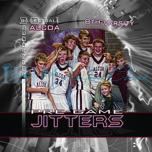 Bball_boys-amsBanner2x2