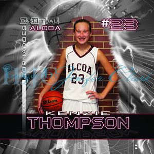 KThompson-amsBanner2x2-1
