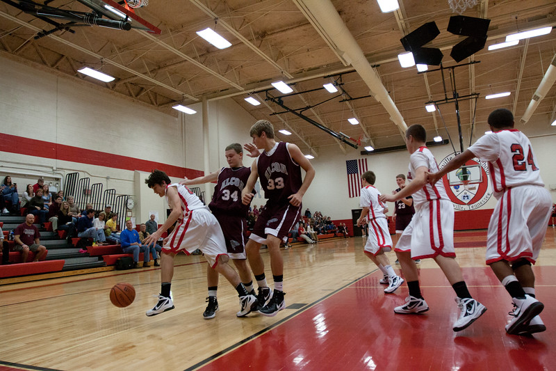 120111e-bb-AMS-Maryville-7240