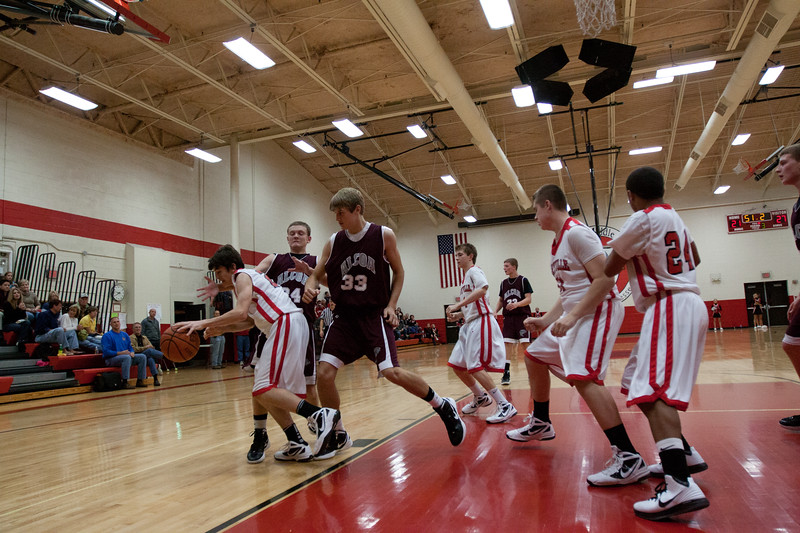 120111e-bb-AMS-Maryville-7239