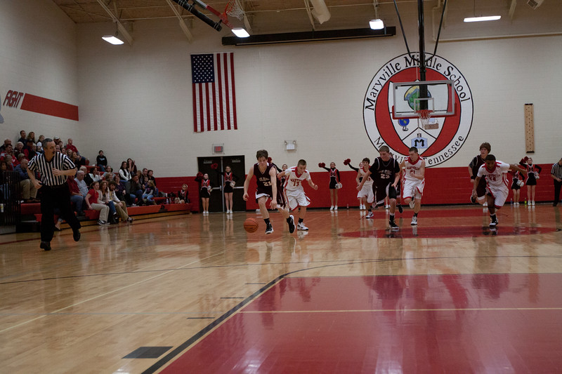 120111e-bb-AMS-Maryville-7268