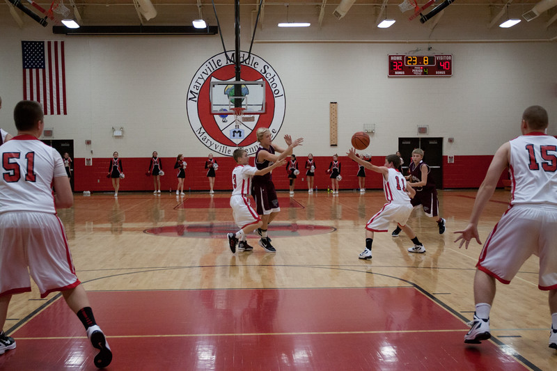 120111e-bb-AMS-Maryville-7327