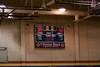 121711e-BB-AMS-v-Cleveland-Championship-8376