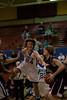 121711e-BB-AMS-v-Cleveland-Championship-8356