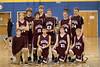 121711e-BB-AMS-v-Cleveland-Championship-8382