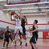 basketball20120217-008