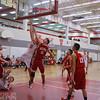 basketball20120217-003