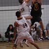 basketball20120217-019