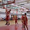 basketball20120217-002