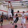 basketball20120217-009