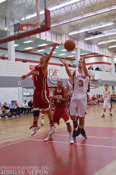 basketball20120217-001