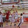 basketball20120217-005