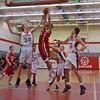 basketball20120217-004