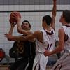 basketball20120217-020