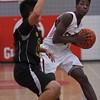 basketball20120217-015