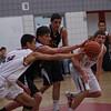 basketball20120217-018