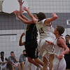basketball20120217-017