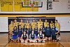 TGR_2831 Girls Bball Team Photo