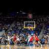 0048Arizona_bball 19-20