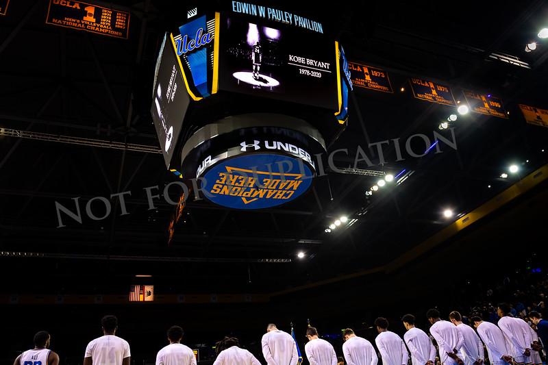0060kobe tribute_basketball