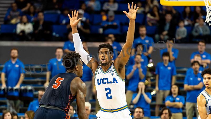 0109fullerton basketball19-20