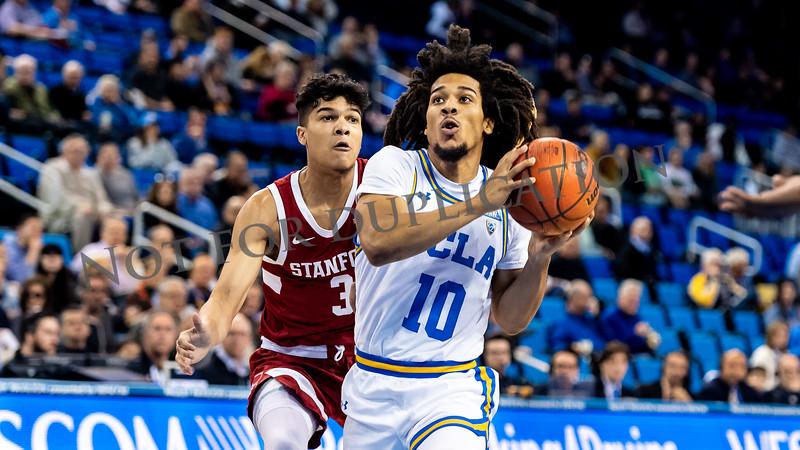 0003Stanford_basketball19-20