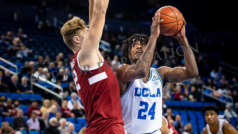 0006Stanford_basketball19-20