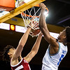0070Stanford_basketball19-20