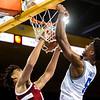 0070Stanford_basketball19-20