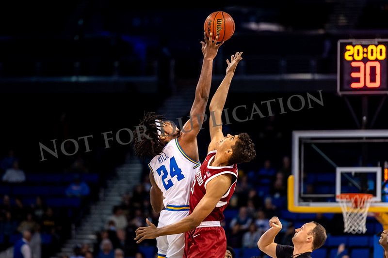 0002Stanford_basketball19-20