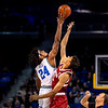 0002Stanford_basketball19-20
