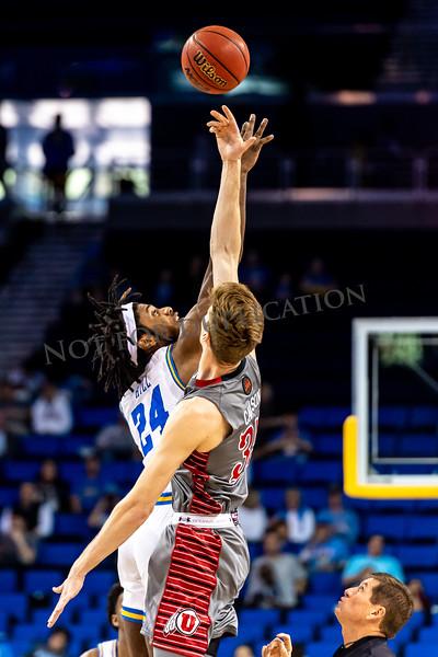 0010Utah_basketball19-20