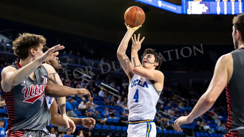0208Utah_basketball19-20