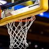 0001Utah_basketball19-20