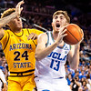 0195Arizona state_bball 19-20