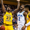 0176Arizona state_bball 19-20