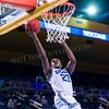 0236Cal state LA 17-18 basketball