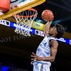 0337Cal state LA 17-18 basketball